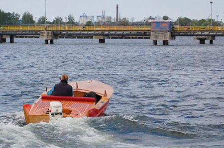 barque-bois-modele-cobra2