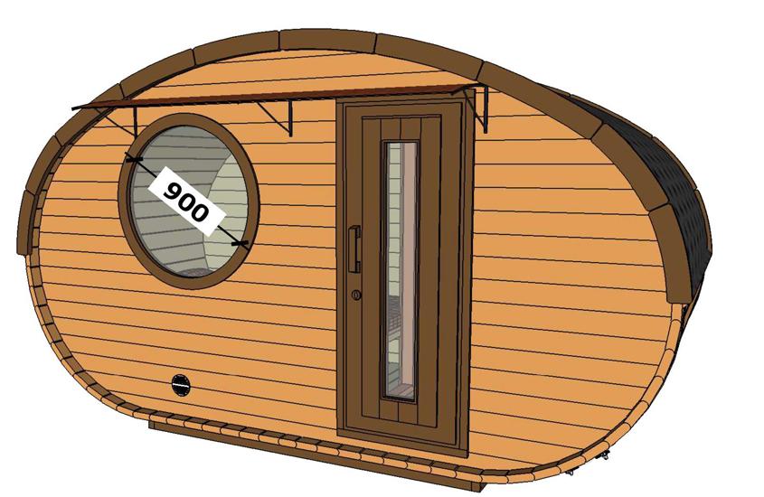 cabane-de-jardin-bois-dimensions1
