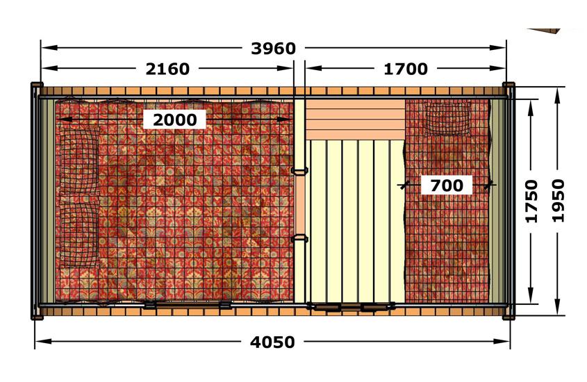 cabane-de-jardin-bois-dimensions2