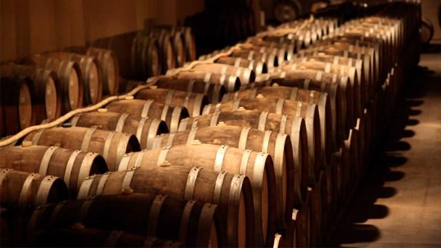 Las DO de vino español aconsejan no ir a China y evalúan cómo no ...