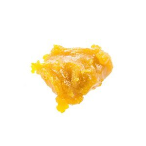 Terp Sauce 99.98% Pure CBD