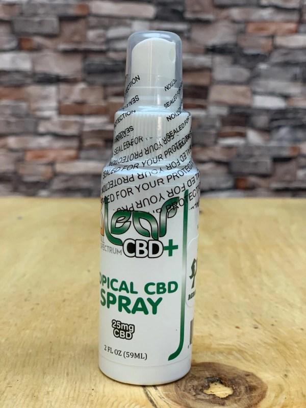 cbd-topical-analgesic-spray
