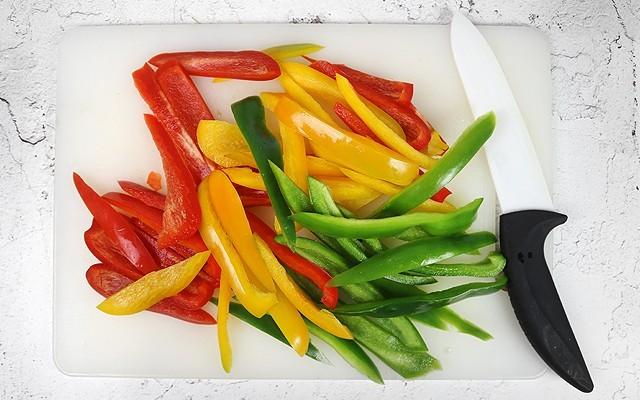 pimientos en el horno (4)