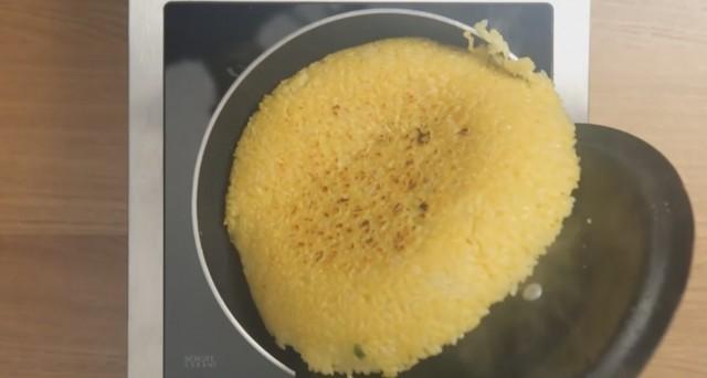 arroz tortilla rellena 06