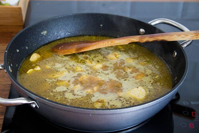 Pollo al curry-la-verduras-con-5-