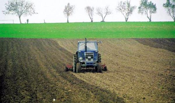 ΥπΑΑΤ: Διευκρινήσεις για το πρόγραμμα κατά της νιτρορύπανσης δράση 10.1 και τις επιλέξιμες καλλιέργειες.