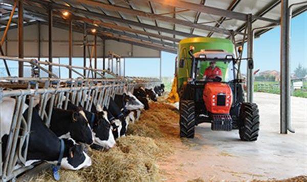 Αποτέλεσμα εικόνας για Νέα παράταση υποβολής των Σχεδίων Βελτίωσης για γεωργικές εκμεταλλεύσεις...
