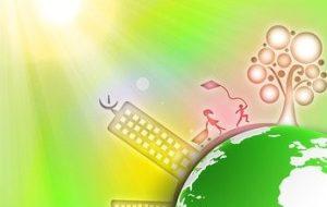 Cómo hacer un Huerto ecológico y Sostenible