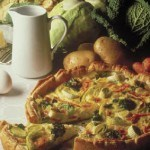 Beneficios de los Alimentos Ecológicos. Cuidando tu salud y la del planeta