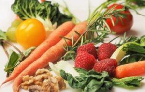 Alimentos ecológicos: características y beneficios - Calidad y seguridad