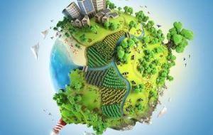 La Agricultura Urbana según la FAO