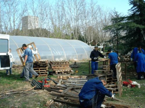 portal.ucm.es/web/agroecologia