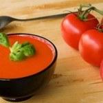 3 Cosas que hacer con los Tomates maduros del Huerto
