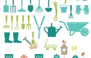 Kit de huerto urbano: Todo lo necesario para empezar a cultivar en casa