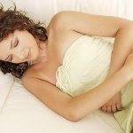 Remedios de huerta contra el Estreñimiento