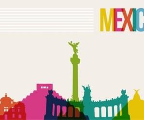 Huertos urbanos en México DF
