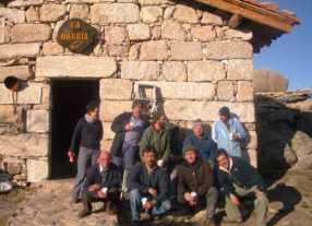 narria06-6 en Navarrevisca