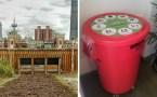 Compost de Jardín: Todo lo que debes saber sobre el compost