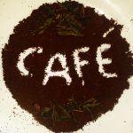 7 Trucos para Reutilizar el Café: Beneficios del café en el huerto