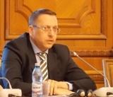 Vladimir Manastireanu