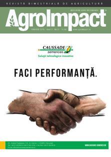 agroimpact ian-febr 2016