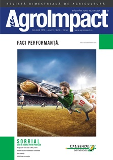 AgroImpact No 16