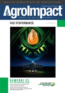 AgroImpact Nr.19