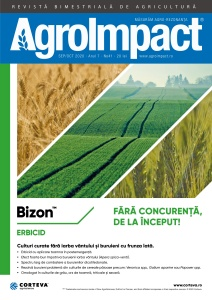 AgroImpact Nr. 41 Sept/Oct 2020