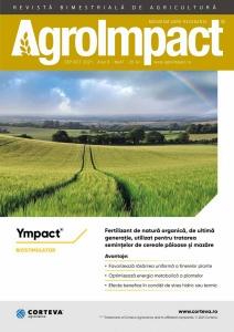 AgroImpact Nr. 47 SEP/OCT 2021