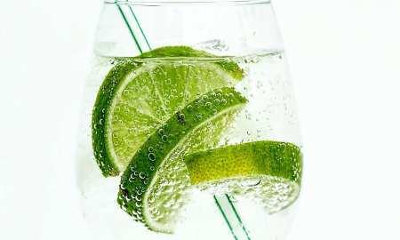 minuman bersoda - agroindustri.id