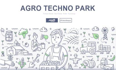 Agrotechno Park