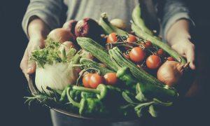 tanaman hortikultural -agroindustri.id