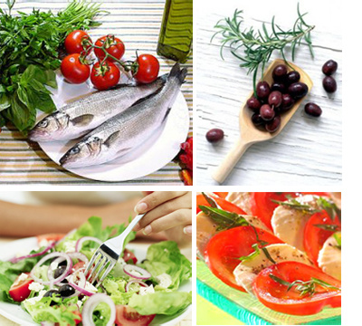 https://i2.wp.com/www.agroligne.com/contenu/images/diete_mediterraneenne.jpg