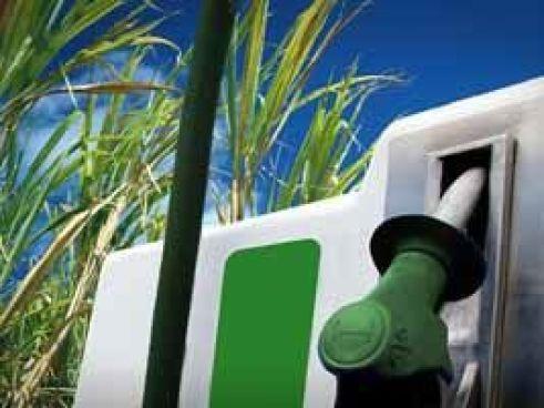 Raízen fecha acordos de exportação de etanol de 2ª geração para Europa