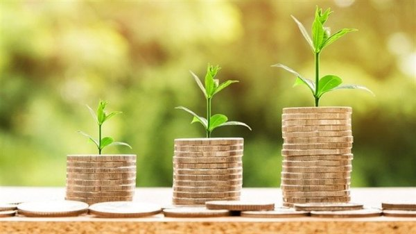 Sicredi libera maior volume de crédito rural entre instituições privadas