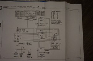 New Holland TN55D TN55S TN65D TN65S TN70D TN70S TN75D Service Manual 87059380