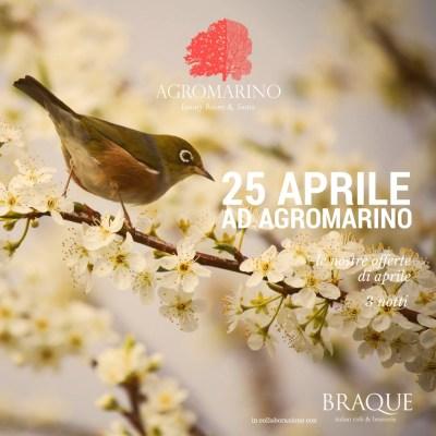 25-aprile-agromarino-3-notti