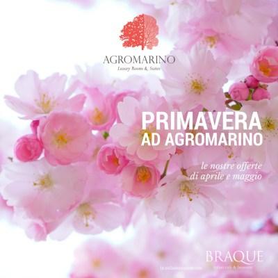 primavera-ad-agromarino