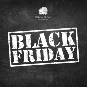 agromarino-black-friday