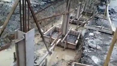 Photo of Macam Teknik dan Jenis Pondasi Bangunan
