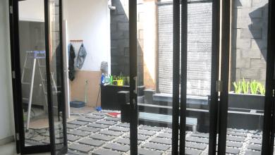 Photo of Harga Jenis Pintu Jendela Aluminium dan Kaca