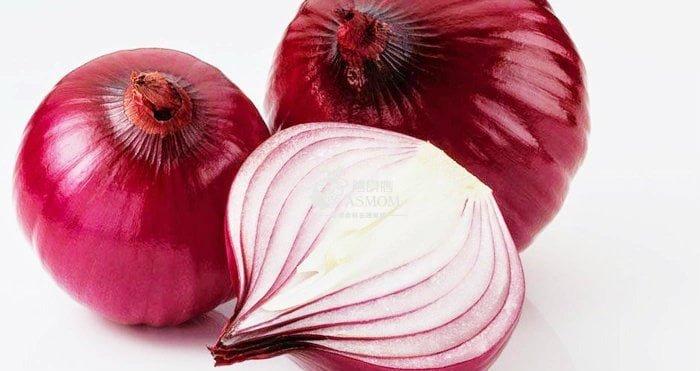 Photo of Apa Saja Ciri-Ciri Bawang Merah dan Manfaatnya Untuk Kesehatan ?