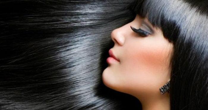 Tips-Menghaluskan-Rambut-Dengan-Bahan-Alami,-Baca-Disini