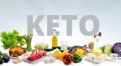 Photo of Atasi Jerawat, Manfaat Tersembunyi Diet Keto