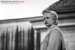 Giordano Bruno, 421 anni dalla morte del filosofo nolano