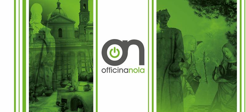 OfficinaNola