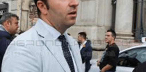 Tudisco (M5S) contro la presentazione del libro su Di Maio durante il Giugno Nolano