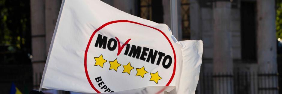 Europee: a Nola il MoVimento 5 Stelle è primo partito.