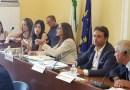 Primo consiglio comunale a Nola. A Rino Barone la Presidenza