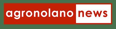 AgroNolanoNews